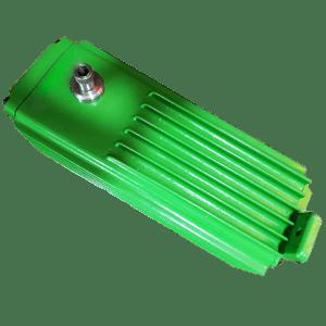 موتور اکستراکتور برقی ۲۲۰ ولت