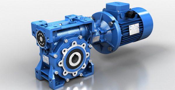 موتور اکستراکتور برقی