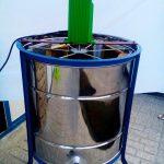 موتور اکستراکتور 220 ولت برقی برای برقی کردن اکستراکتورهای دستی