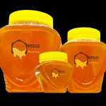 عسل طبیعی عسل درمانی و عسل ارگانیک