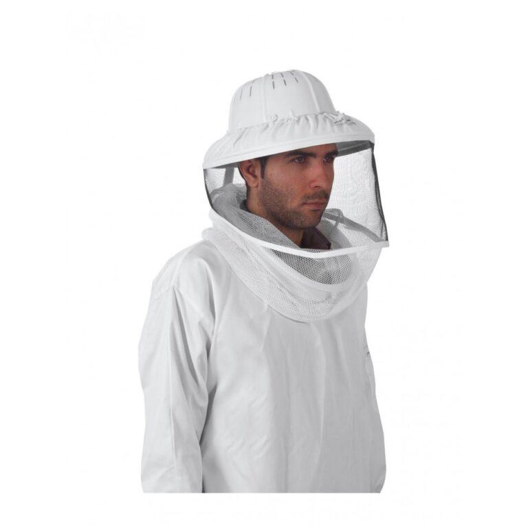 لباس کار زنبورداری ( توری )