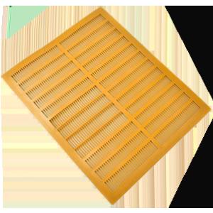 تله بره موم پلاستیکی زنبور عسل آذرپلاستیک