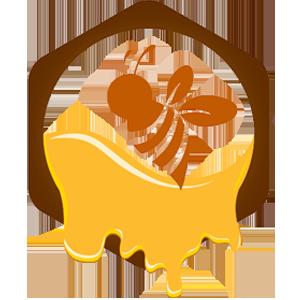 فروشگاه لوازم زنبورداری بال اوی (خانه عسل)